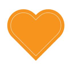 hjerte2