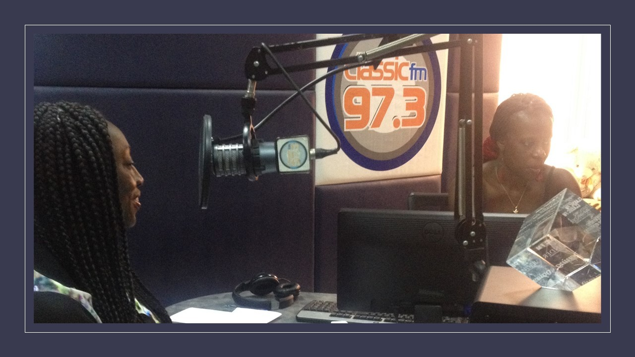 LNC CEO Interviewed By Classic FM Lagos Website Images - 181119.jpg
