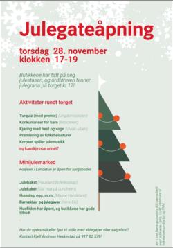 stående_jul