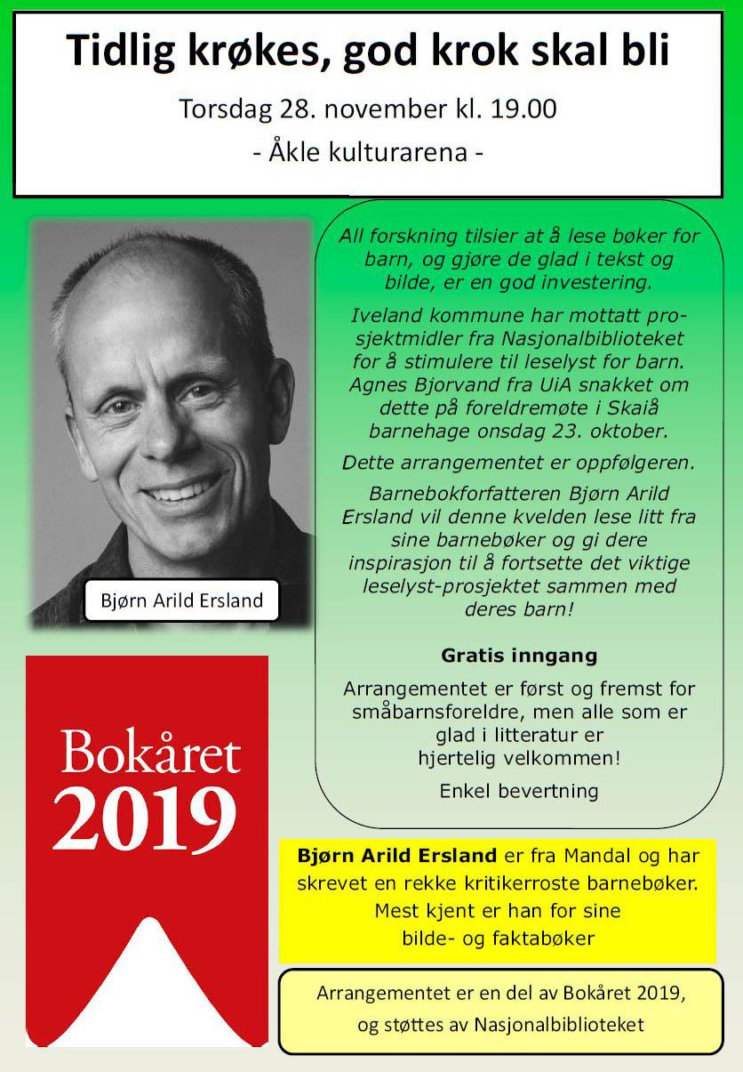 Bjørn-Arild-Ersland_860x1200