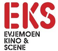EKS_200x177.jpg