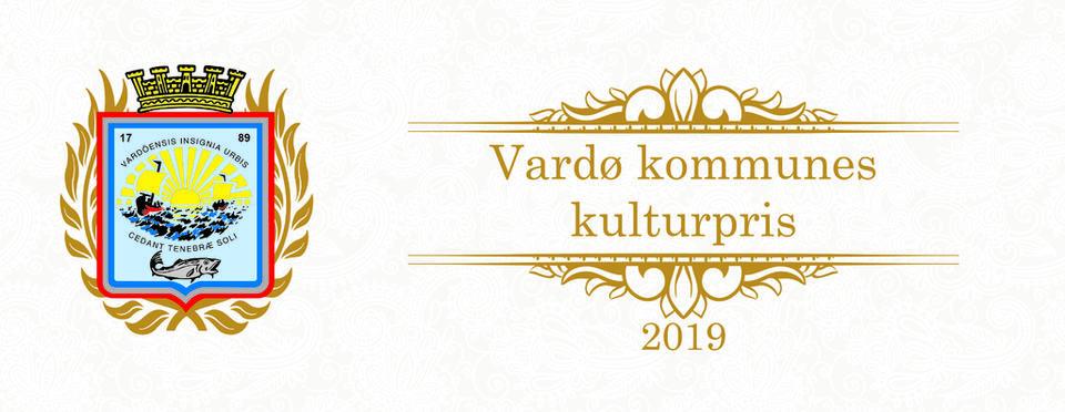 Kulturpris 2019-01