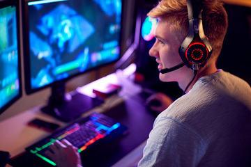bs-Teenage-Gaming-336599131-360