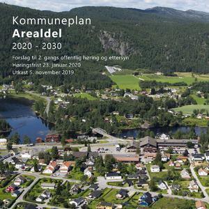 Forsiden_kommuneplanens-arealdel-2020-2030_Side_01