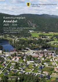Forsiden_kommuneplanens-arealdel-2020-2030_Side_01_200x283.jpg