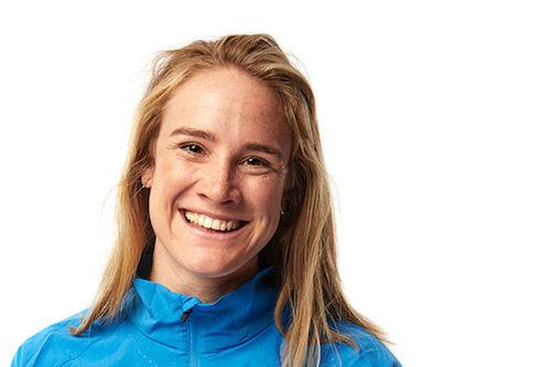 Birgit Skarstein. Foto: Norges Skiforbund.