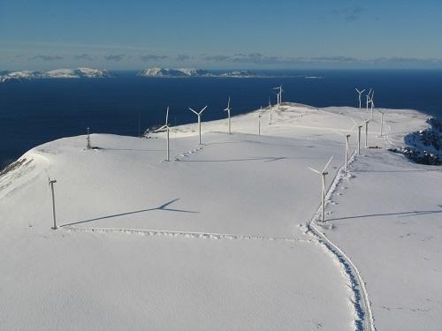 vindmøller 4.jpg