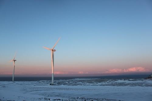 vindmøller 7.jpg