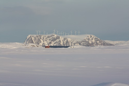 vindmøller 9.jpg