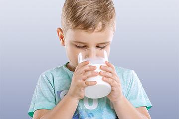 bs-Boy-milk-194243461-360