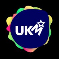 UKM-logo 2019