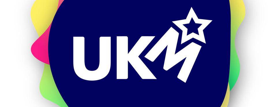 UKM-bobla