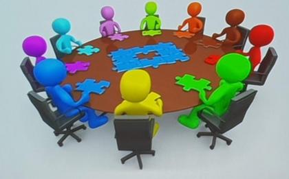 samarbeid_bord