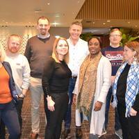 FUG-utvalget gruppe 2020-23