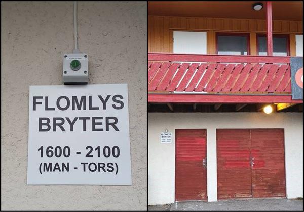 Flomlysbryter20_600x420.jpg