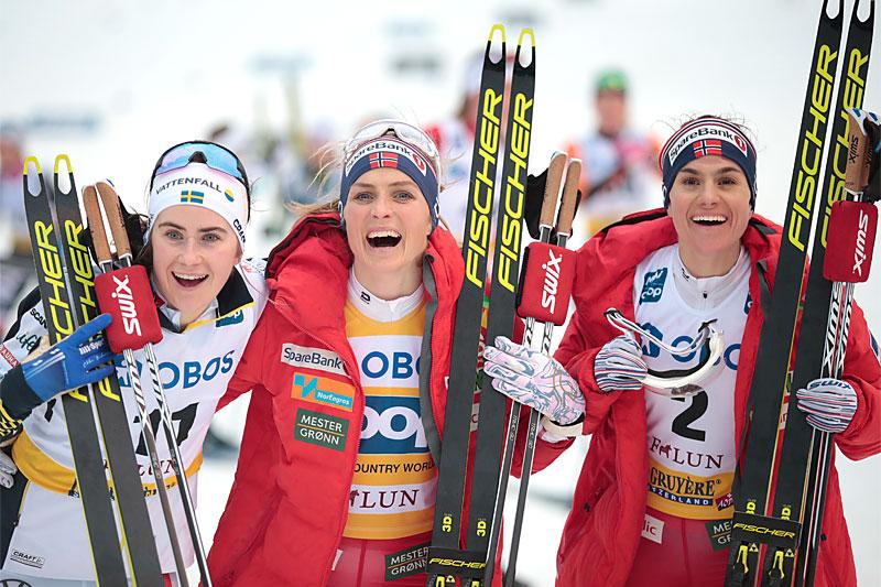 Nm skiskyting 2020 resultater
