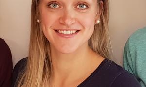 Ann Charlott Ringfoss