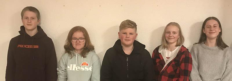 Ungdomsrådet_2019-2021_800x270