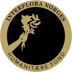 Logo_HF_web.png