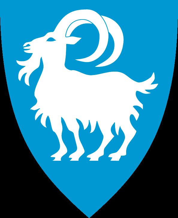 Vinje kommune