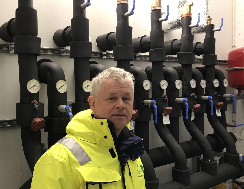 Varmepumpe-bergvarme-pumper-skolen
