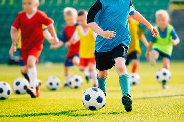 bs-Football-Kids242759434-360