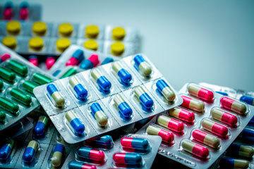 bs-Antibiotic-Capsules-230753683-360