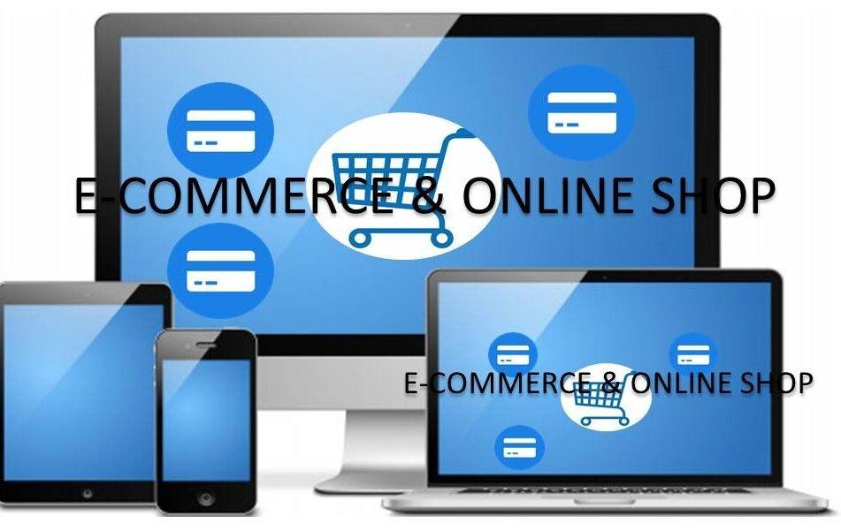 LNC Website Design - Web Presence E-COMMERCE NEW 270220[1]