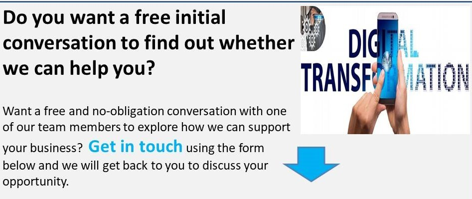LNC Website Design - Web Presence Get In Touch Transformation - 280220.jpg