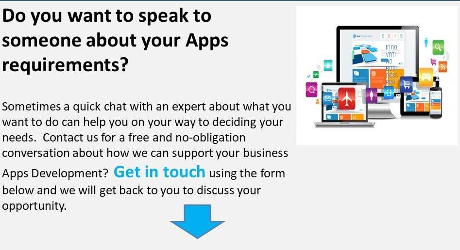 LNC Website Design - Web Presence Get In Touch Apps Dev 280220.jpg