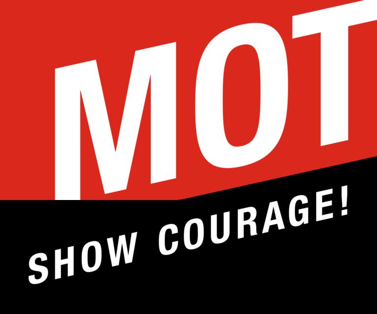 mot_logo-768x639.png