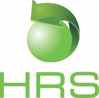 hrs-logo-1