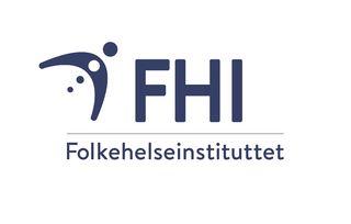 FHI logo JPEG