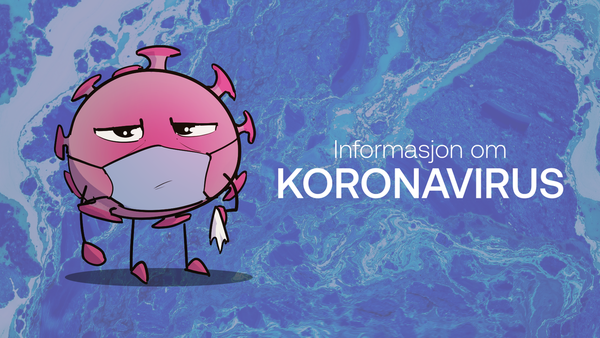 Korona_info