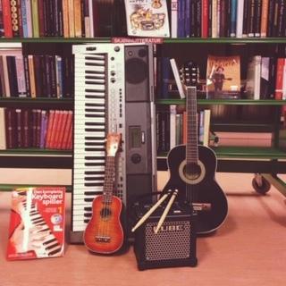 musikkinstrument 1.JPG