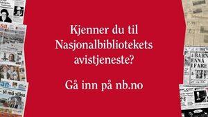 banner-avistjenesten-1-1024x576_500x281_300x169.jpg