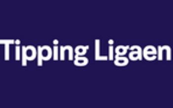 norsk tipping ligaen_300x93