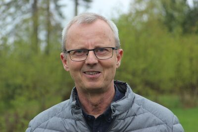 Svein Arne Haugen privat_400x267.jpeg