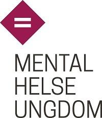 Logo Mental helse ungdom.jpg