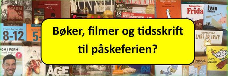 Bøker-påske_800x268