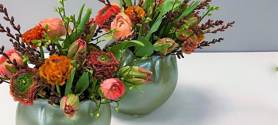 ALLE TRENGER EN OPPMUNTRING!</BR><h3>Vi sender ut blomster i Oslo og resten av Norge. Du kan også bestille for henting hos oss i Rosenkrantzgt 3</h3>