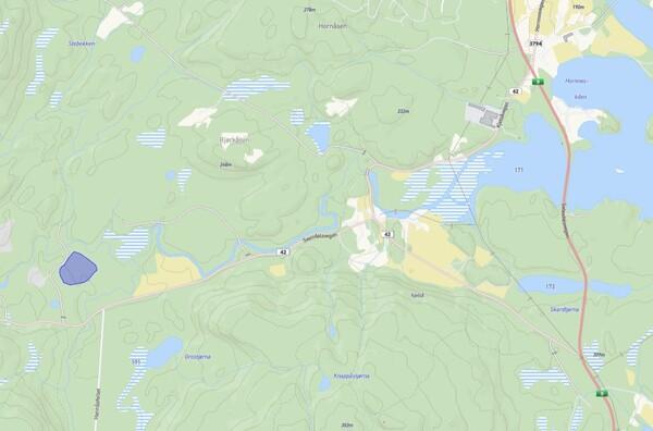 kart kjetså motorcrossbane_600x396.jpg
