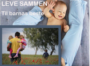 LeveSammen-Til-barnas-beste