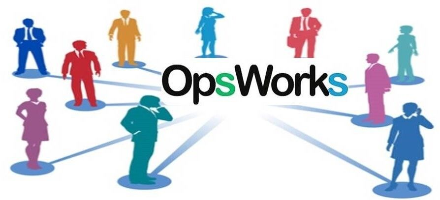 LNC Website Images OpsWorks Workspace Main Image - 150420