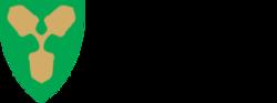 dokuwiki-128
