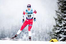 Mattis Stenshagen. Foto: Modica/NordicFocus.