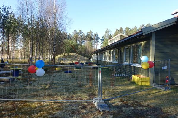 Hornnes - Kjøkkenhagen[1].JPG