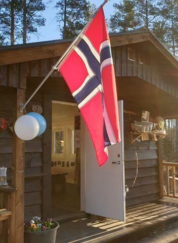 Hornnes - Elg-hytta_foto Elisabeth Amundsen.jpg