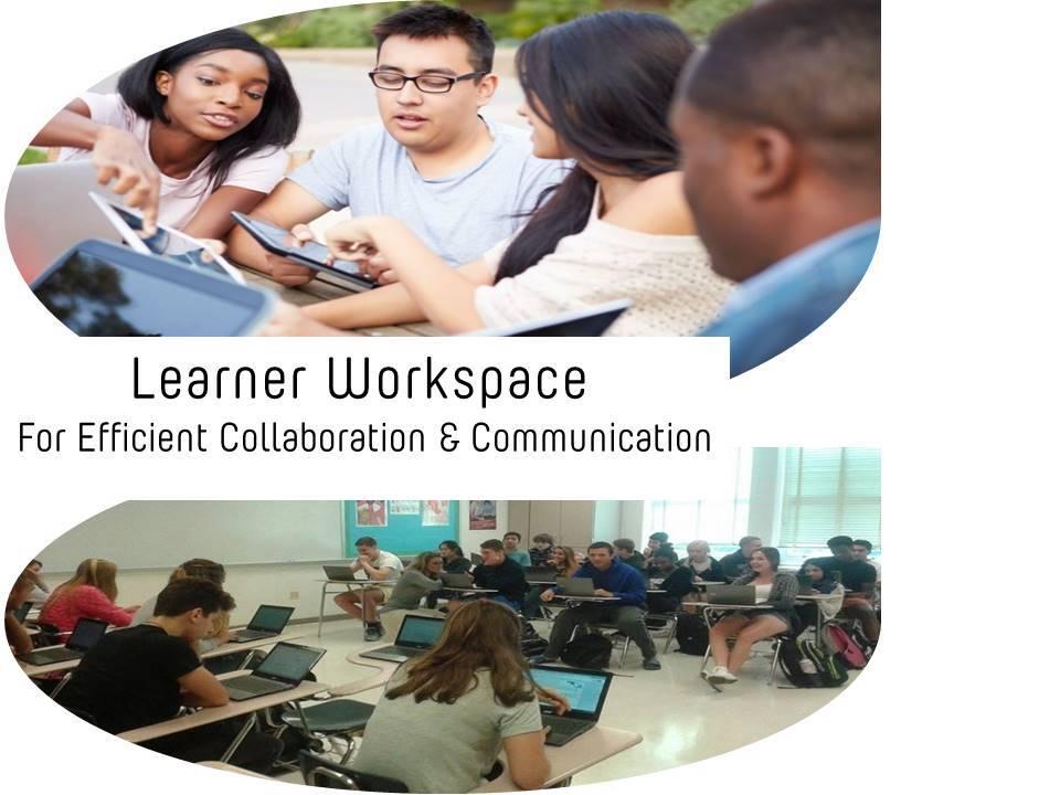 LNC LEARNER WORKSPACE COVID-19 GBC-E FURTHER EDUCATION 250420.jpg