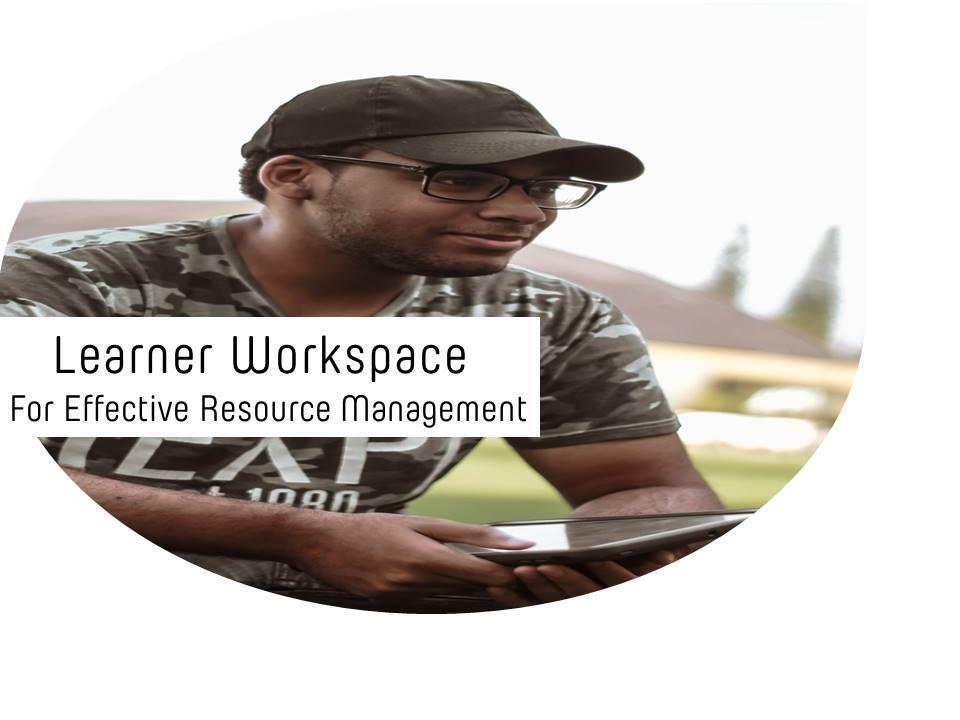 LNC LEARNER WORKSPACE COVID-19 GBC-E INITIATIVE SECONDARY 250420.jpg